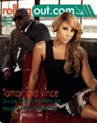vince herbert and tamar braxton